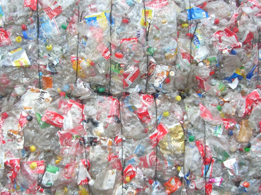 1,3 miliardy korun z OPŽP pomůžou k lepší recyklaci odpadů