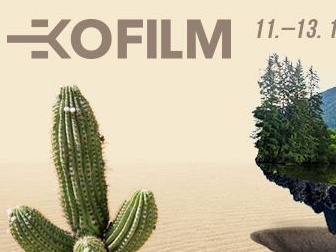 Hlavní cena EKOFILMU putuje do Ghany za film Děkujeme za déšť