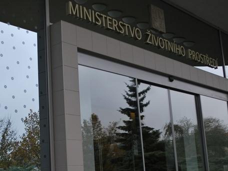 Nový systém evidence přepravy nebezpečných odpadů bez problémů funguje a přispívá k lepší kontrole těchto odpadů v ČR