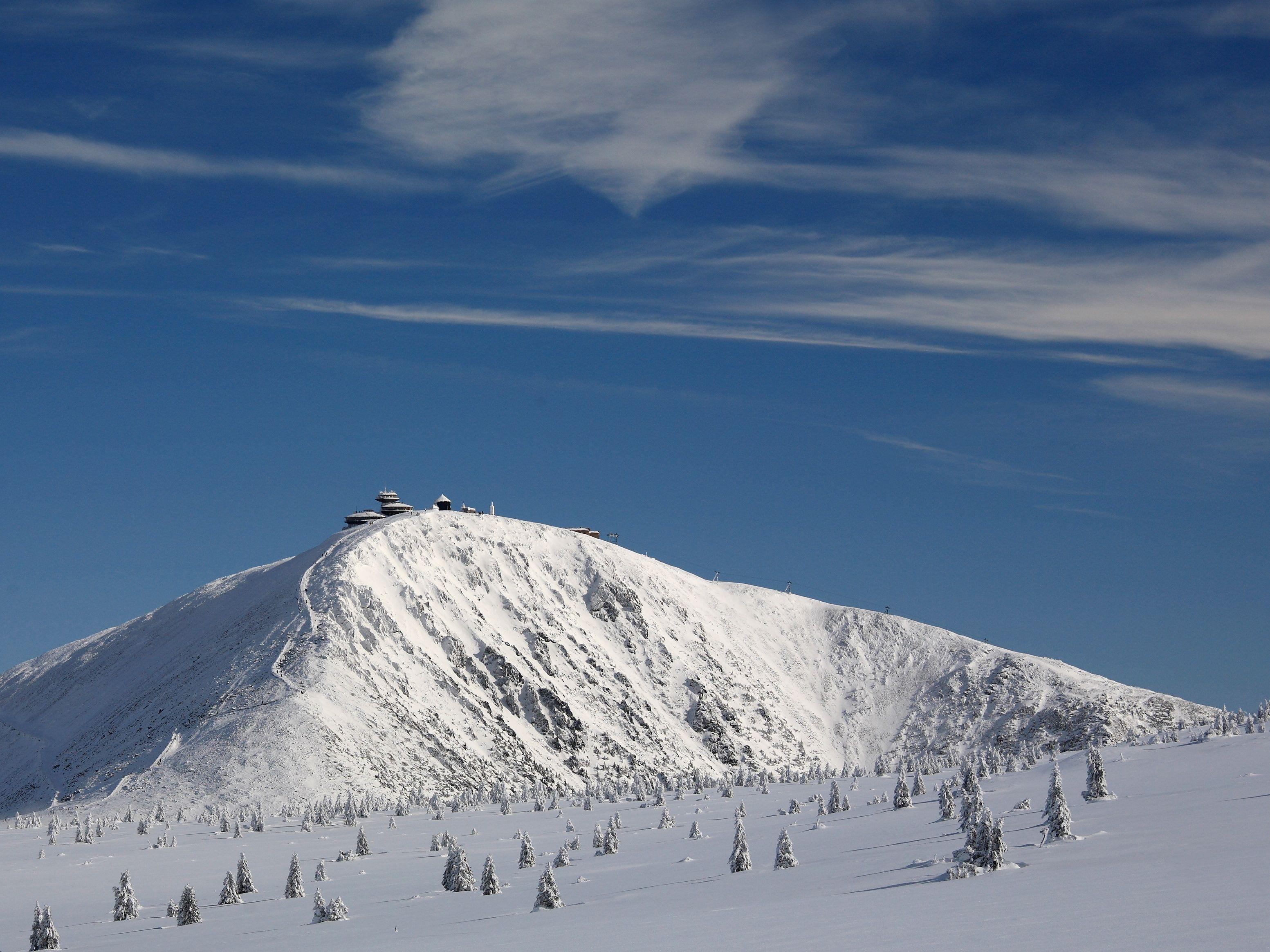 Proces přípravy a schvalování nové zonace ve všech našich národních parcích vrcholí