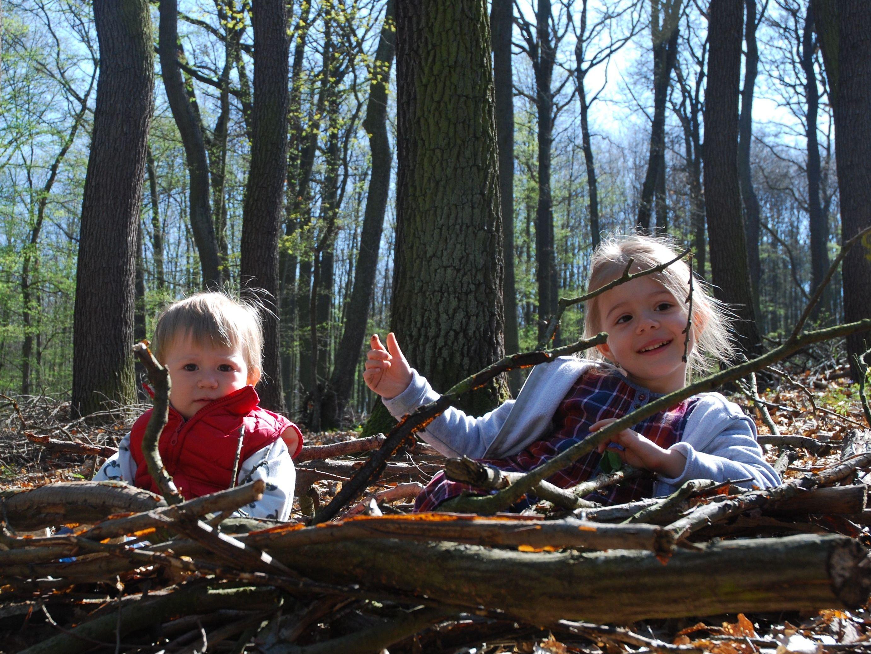 Dětem ze znečištěných oblastí pomohou od prachu ozdravné pobyty. MŽP přispěje 40 miliony