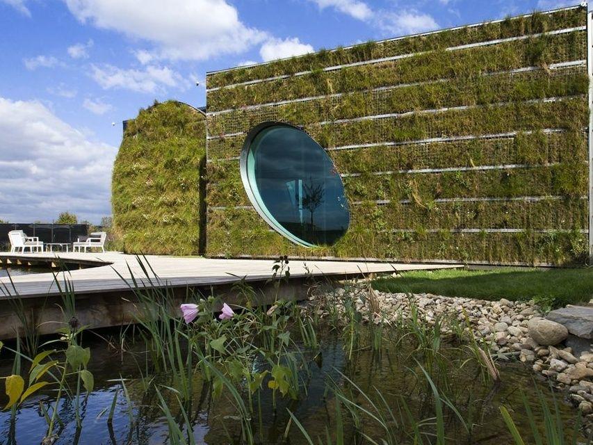 O titul o nejlepší adaptační řešení na změnu klimatu usiluje 78 nápadů z 13 krajů