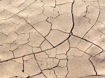 Již čtvrtstoletí si svět připomíná boj proti suchu a rozšiřování pouští