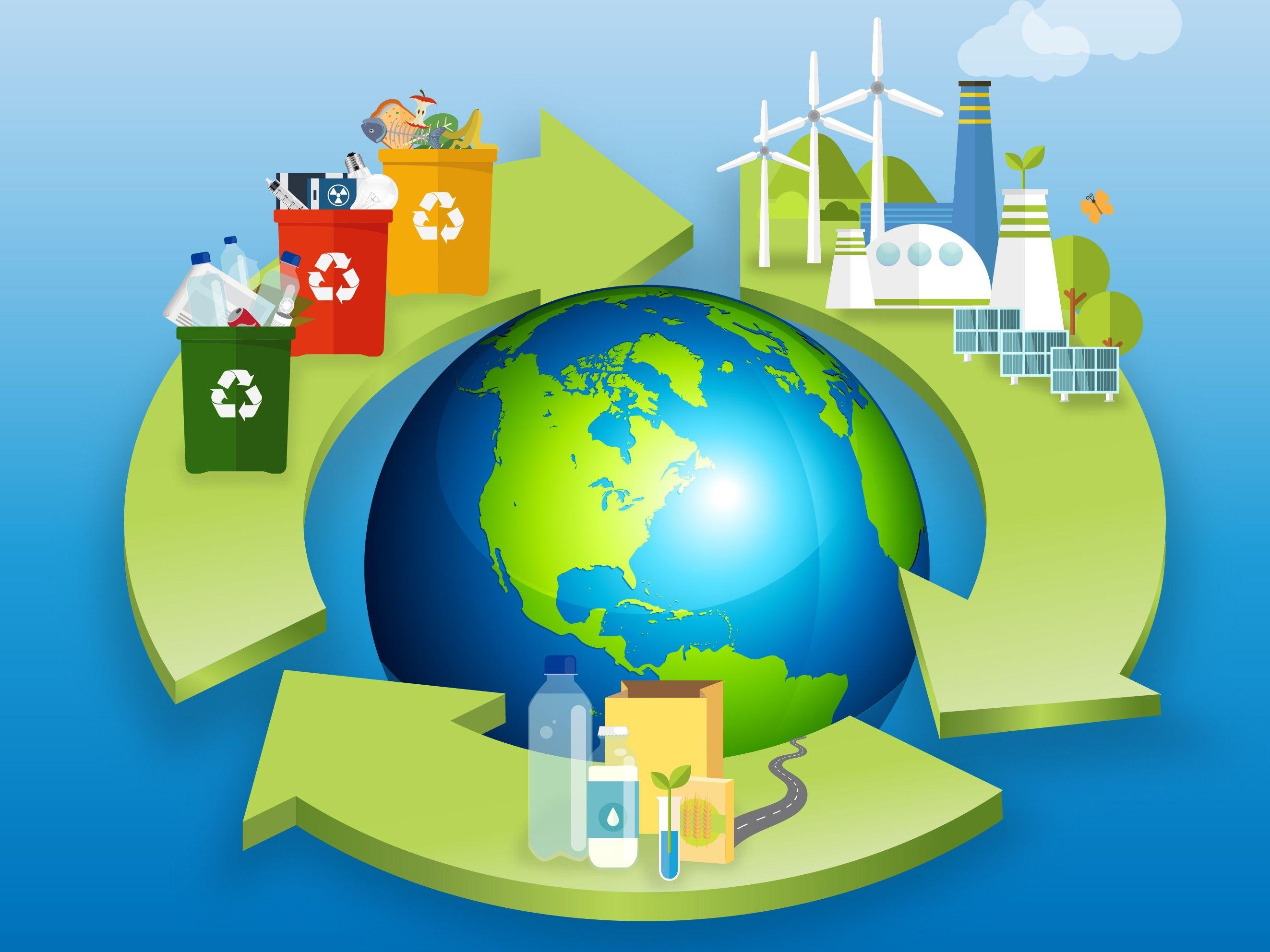 První celosvětový online Summit o adaptaci na změnu klimatu propojil mezinárodní organizace, vlády, vědeckou sféru i představitele obcí