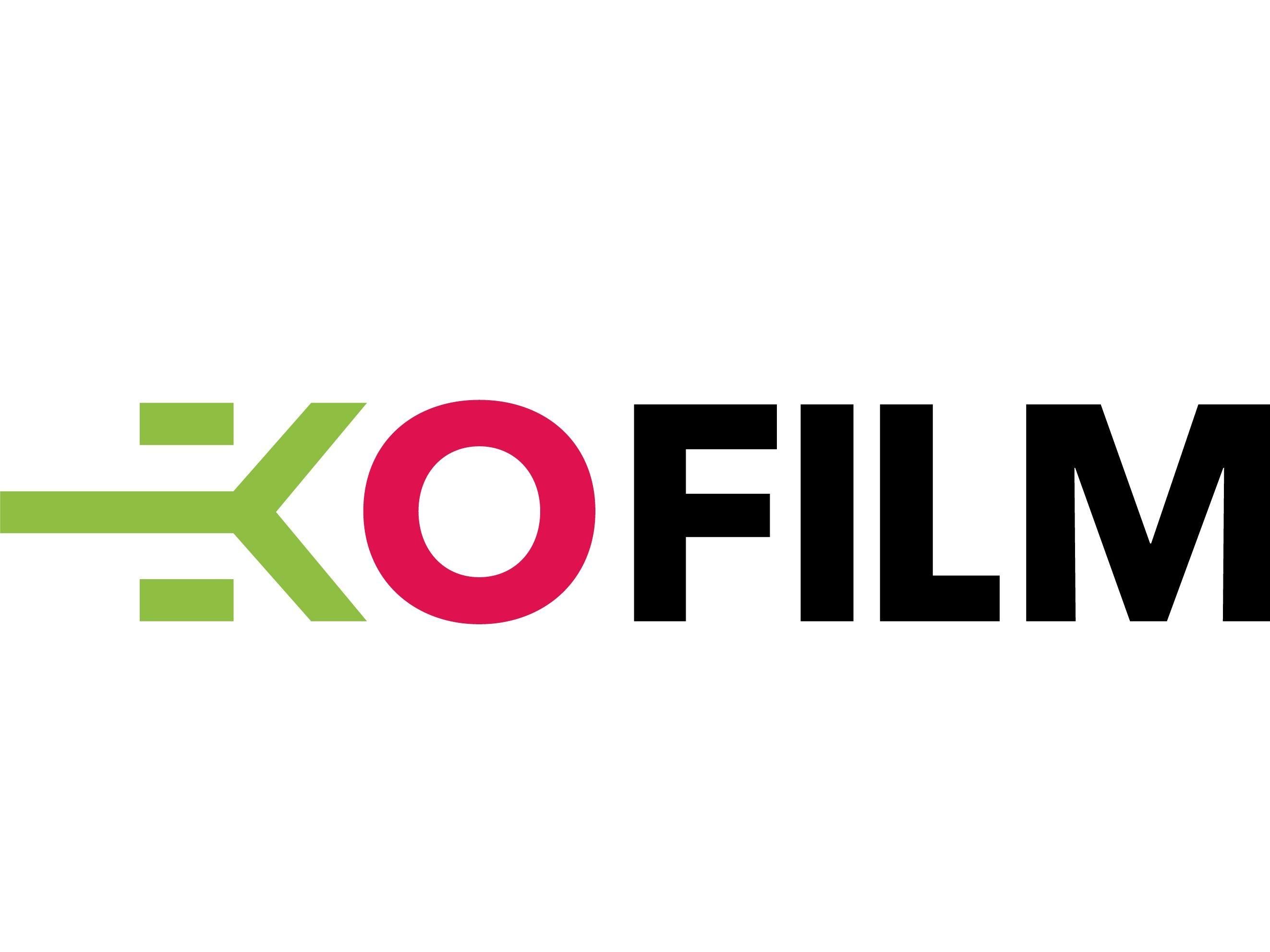 47. ročník MFF EKOFILM je za dveřmi. Od příští středy se na něm představí nejlepší filmy na environmentální témata