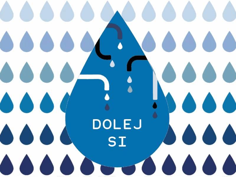 Zprávy z kampaně #dostbyloplastu: Dolej si a omez plasty