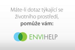 Envihelp - Banner