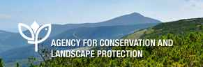 Nature Conservation Agency