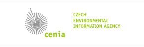 Czech Environmental Information Agency