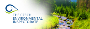 The Czech Environmental Inspectorate