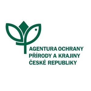 agentura-ochrany-prirody-a-krajiny-cr