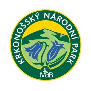 sprava-krkonosskeho-narodniho-parku