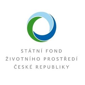 statni-fond-zivotniho-prostredi-ceske-republiky